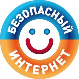 http://adamovka2.ucoz.ru/internrt/2.jpg